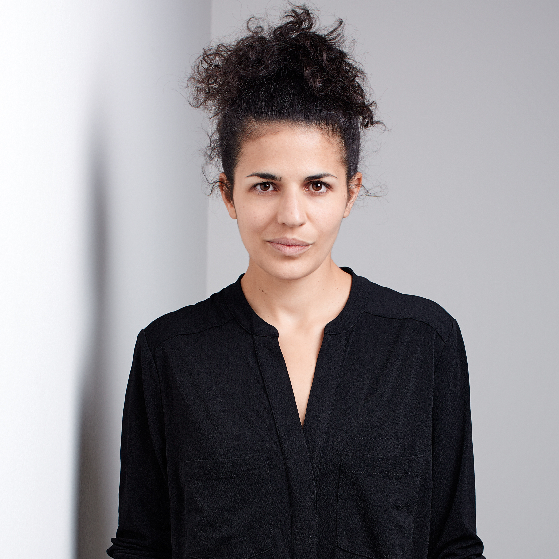 Jasmin Albash