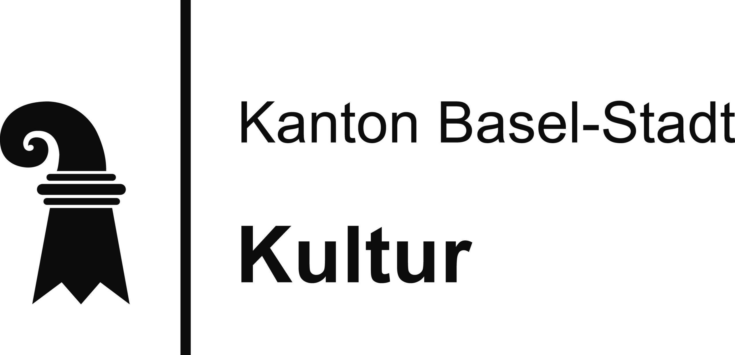 Basel Stadt Kultur