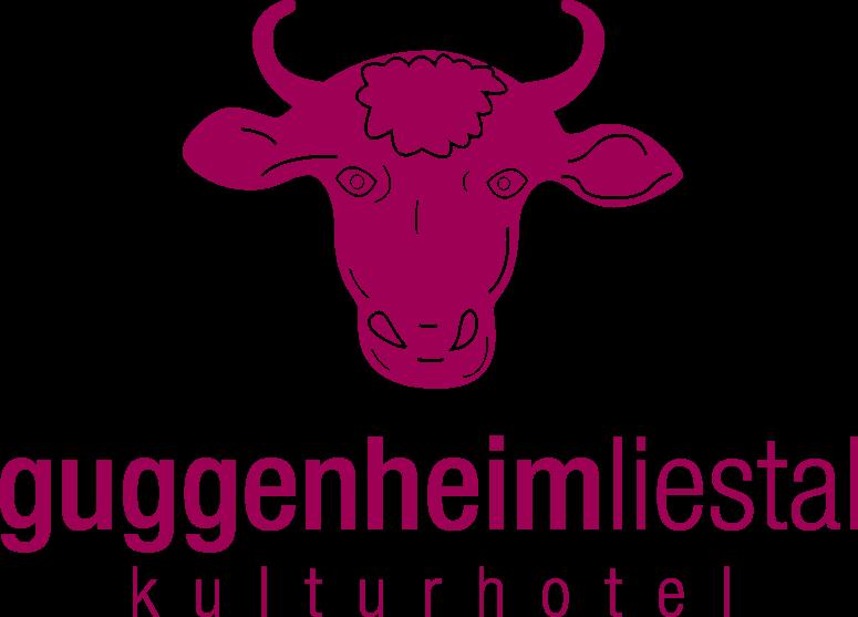 Guggenheim Liestal Kulturhotel